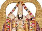 Sri Ananda Venkateshwara Kalyanam