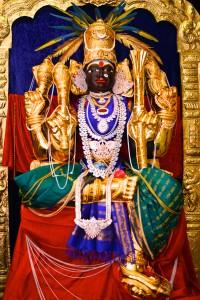 Sri Nithyananda Venkateshwar Thirukalyanam 013