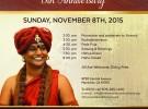8th Anniversary of Nithyanandeshwara Hindu Temple Los Angeles-Aadheenam
