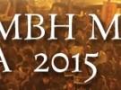 Kumbh Mela USA 2015