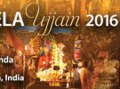 SHUDDHADVAITAM Kumbh Mela 2016 (Simhastha) in Ujjain, India | MAY 4 – MAY 24th