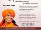 Kalpataru on April 9th 2016 @1:00 PM