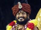 Bhagawan Mahavatar Paramahamsa Sri Nithyananda Swamij's 40th Jayanthi