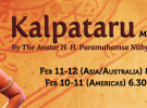 Kalpataru: Manifest Your Reality