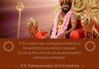 Spiritual Entrepreneurship & Manifesting Success