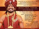 Kalpataru Initiation into Glimpses of Mahasadashivoham
